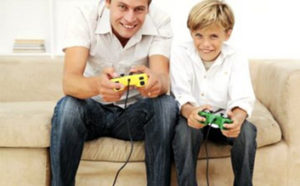 online-game-tips-and-tricks-online-games-tips-and-tricks-433